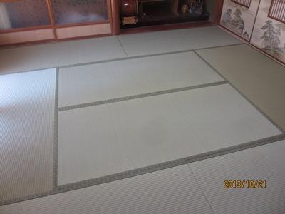 長尾成羽20131021