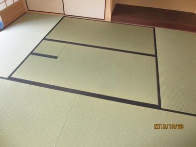児島木口20131026