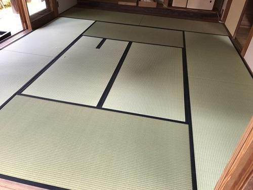 松本茶室120190106