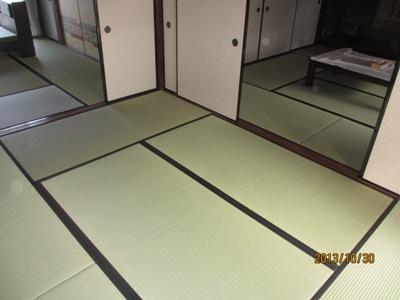 須山全体20131030