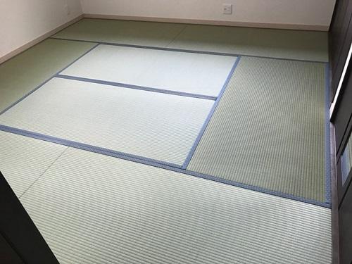 長谷川20190124