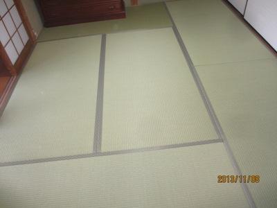 内田20131108