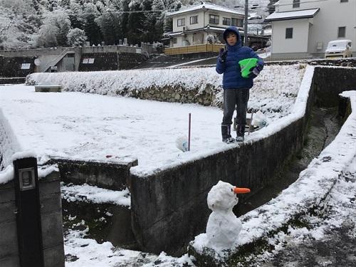 雪20190127