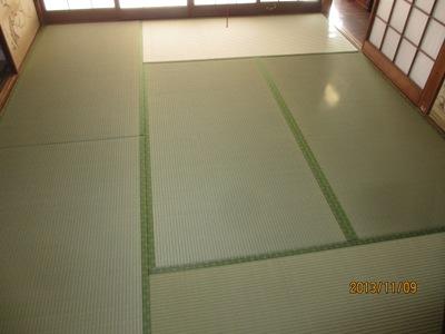 備中長尾20131109