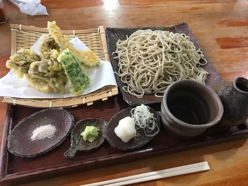 方谷庵220190201
