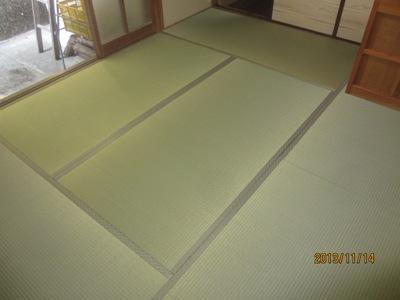 渡辺納戸20131114
