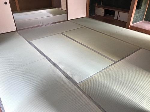 中村120190202