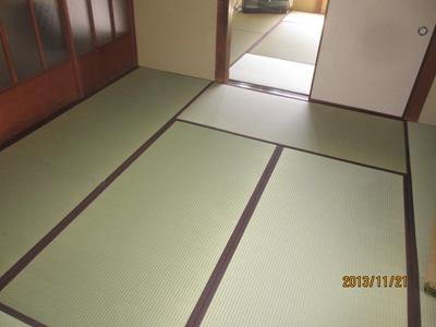 横内20131121