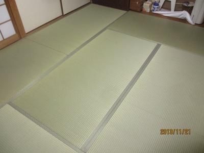 藤井20131121
