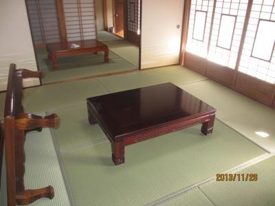 渡辺完了20131128