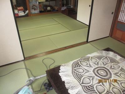 内田20131130