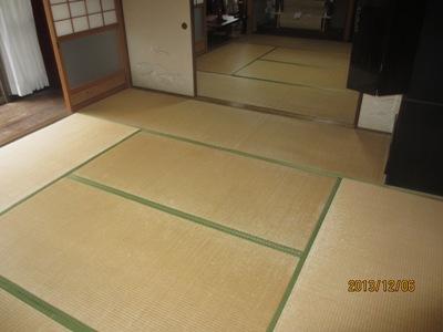 浦田座敷前20131207