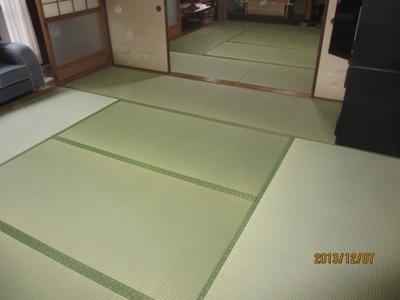 浦田座敷後20131207