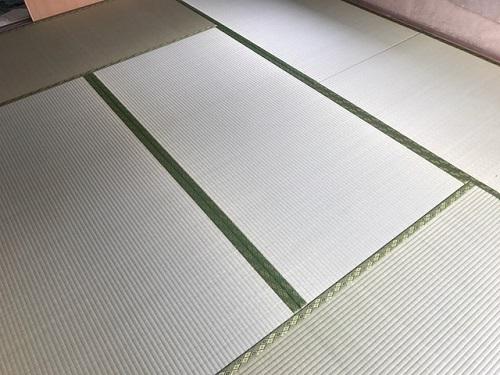 中井20190307