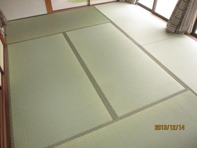 大森納戸20131214