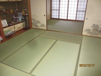 西川20131217