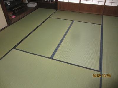 松尾20131223