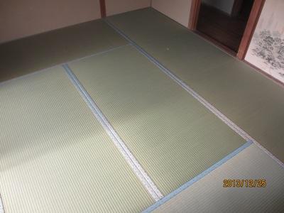 笹田220131225