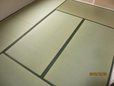 成羽アパート20131228