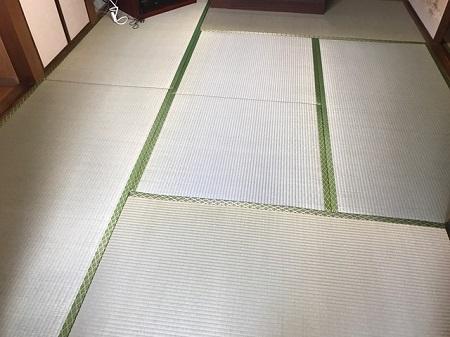 山本120170805