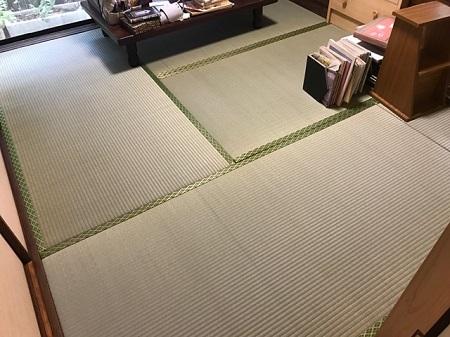 山本220170805