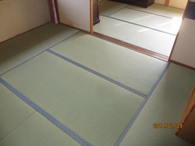 吉田120140129
