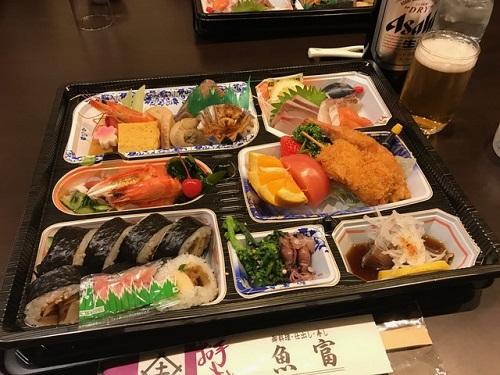 魚富20190414