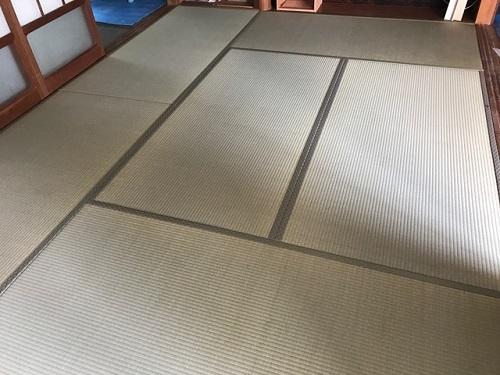 三村大塚320170810