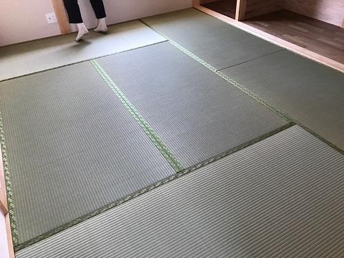 岡本220190420