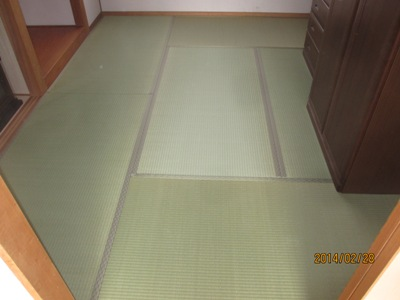 倉敷ツキモト20140228