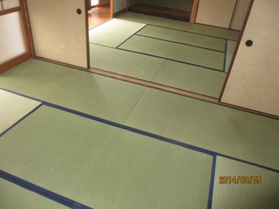 平松宮本20140305
