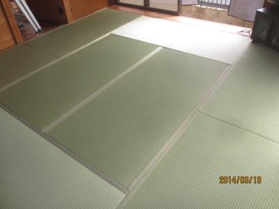 杉本20140319