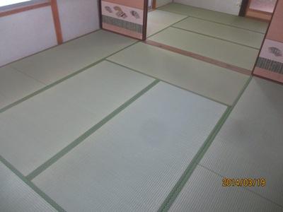 竹の倉20140319