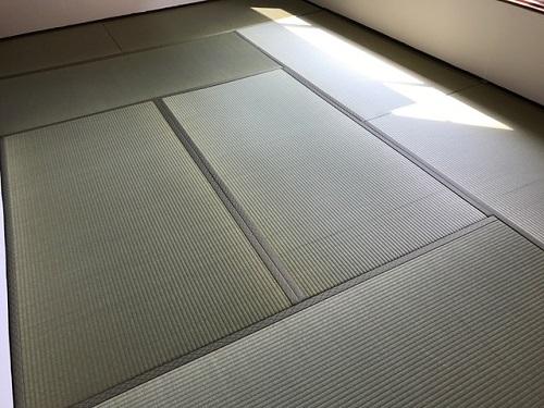 入江20190506