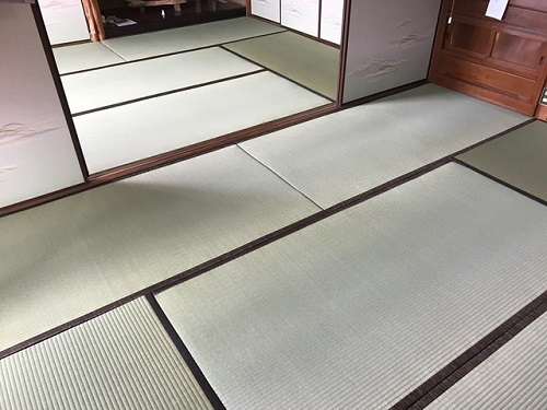 松森20190509