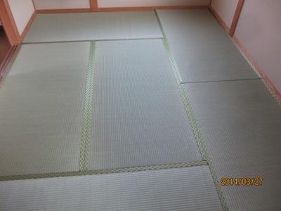 平松コーポ20140327