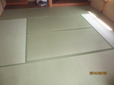 岡山伊達20140328