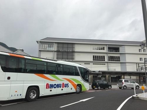 バス20170825