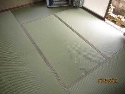 中川120140403