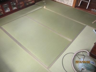 中川220140404