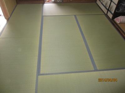 村亀高田20140404