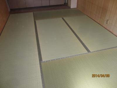 福地20140409