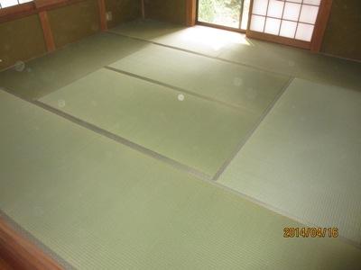 戸田120140416