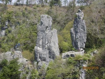 夫婦岩20140419