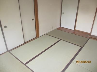 児島20140424