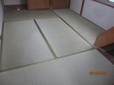小野アパート220140428