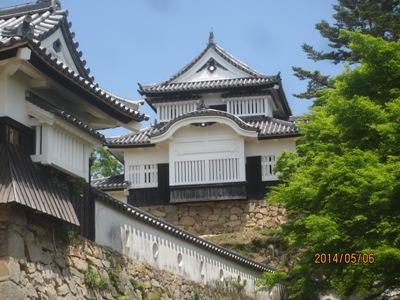 松山城120140506