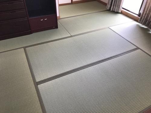 山田320190605