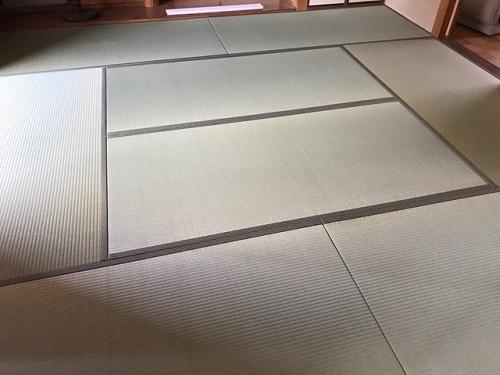山田120190605