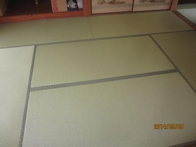 植田座敷20140509